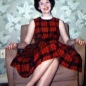 Norene Helen Moore