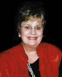 LaVonne Marie Stiffler obituary photo