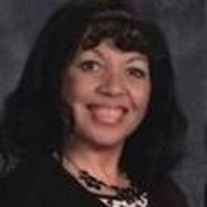 Shelia Yvonne Washington