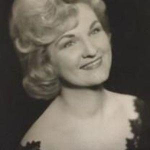 Christine Lindquist