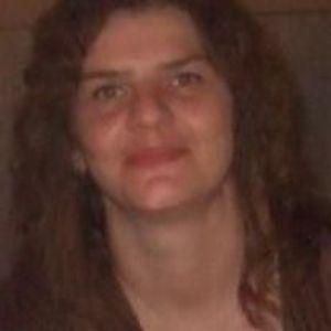 Ewa B. Kroplewski