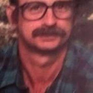 Dennis Ray Teague
