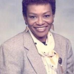 Alice B. McKay