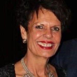 Maria DoRosario do Rosario Cabral