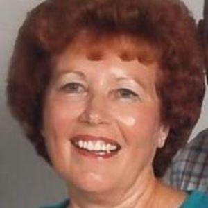 Pat A. Laabs