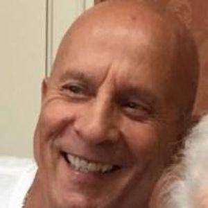 Daniel J. Boudreau