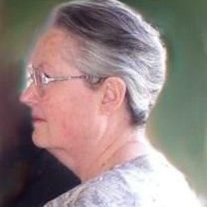 Margaret A. Sorauf