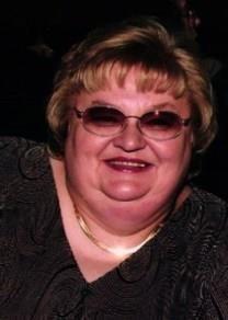 Lenora M. Dobrowski obituary photo