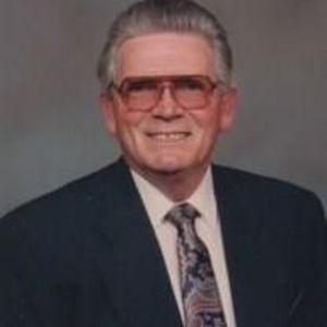 Joseph C. Nicholson