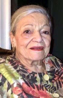Ikbal A. Richards obituary photo