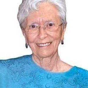 Nancy S. Delong