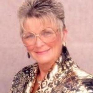 Donna L. Devolder
