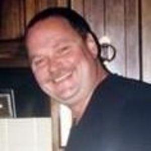 Michael William Andresky