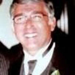 Jose J. Caballero