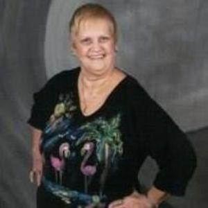 Carolyn L. Wiseman