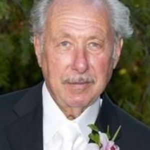 Francois J. Godbille