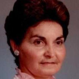 Verna R. Eastham