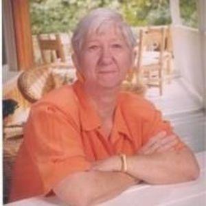 Joann P. Bartlett
