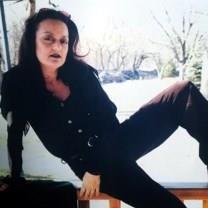 Carmen B. Cascella obituary photo