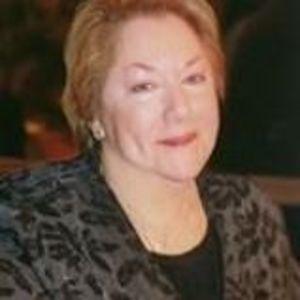 Patricia Joyce Clifton