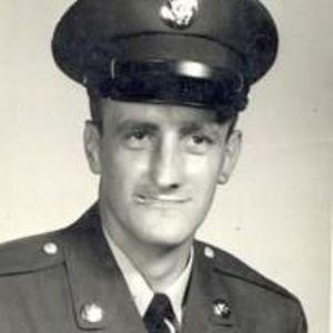 Billy Gene Boyd