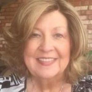 Barbara B. Gladden