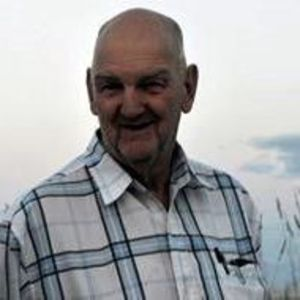 Gregory Odell Linville
