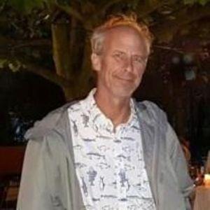 C. Doug Van de Zande