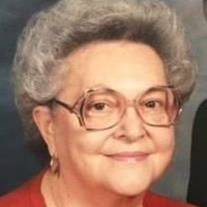 Irene P. Bonczyk