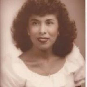 Erlene Gomez