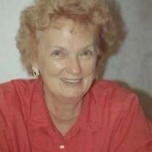 Ruth Ann Gahan