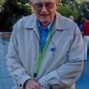 Leo J. Moran