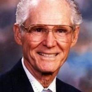 Thomas Hardy Phillips