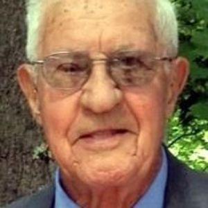 Paul E. Provencher