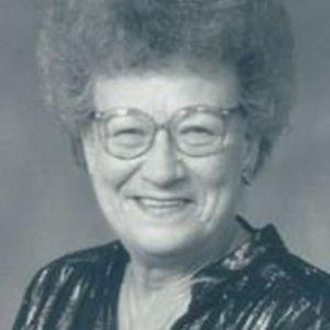 Bonnie J. Millard