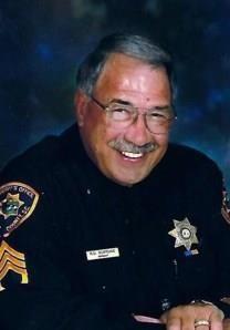 Raymond Douglas Bortone obituary photo