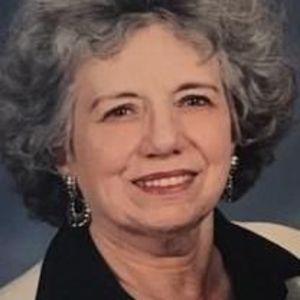Gladys Marie Naski Stulken