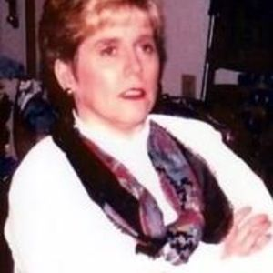 Janet R. Raper