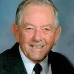 George R. Paul