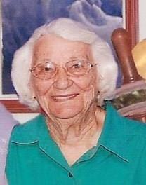 Bonnie J. Abbott obituary photo