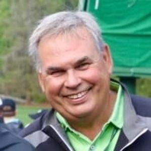 Alan R. Boaz