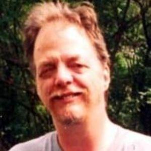 Donald Greg Butcher