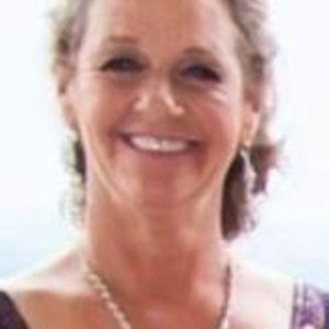Marilyn Mischele Billings