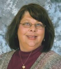 Cindy Rodlun obituary photo