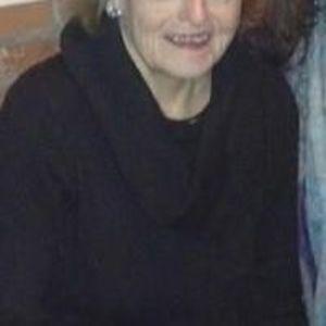 Eileen Theresa Marmon