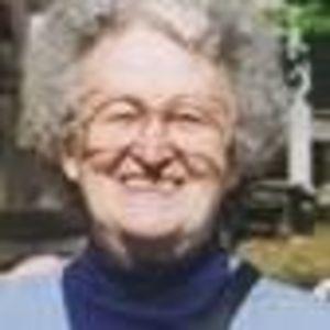 Evelyn A. Castrataro