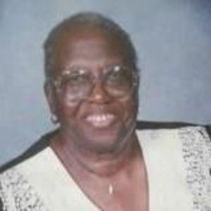 Helen P. Smith