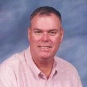 Donald L. Charnesky
