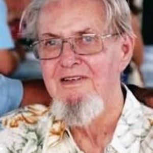 James Edward Stanley