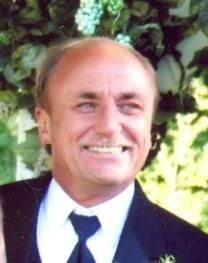 Bradley Halpin Obituary Idaho Falls Idaho Buck Miller Hann